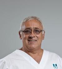 Carlo Roberts
