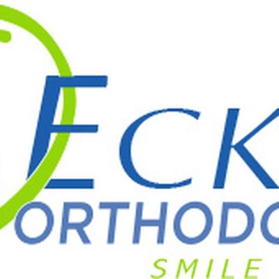 Eckels Orthodontics
