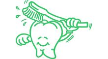 C4th Dental