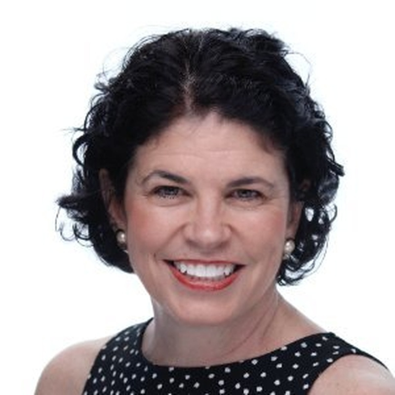 Dr. Susan Wingrove