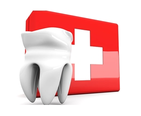 Same Day Service for Dental Emergencies
