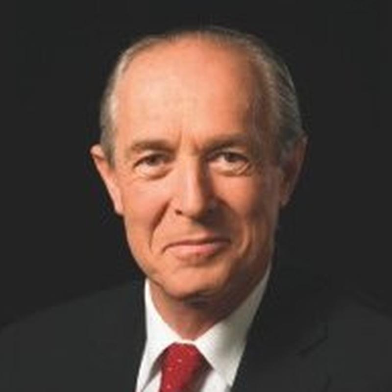 Dr. Michael Sernik
