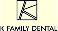 K Family Dental