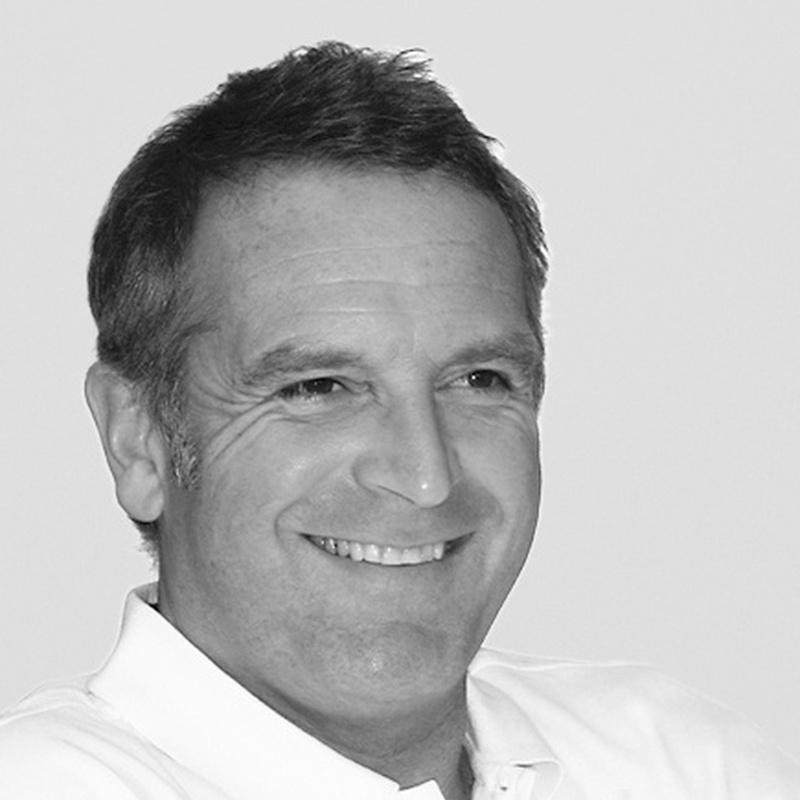 Dr. Eric Van Dooran