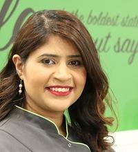 Dr. Marian Bassalious