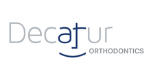 Decatur Orthodontics