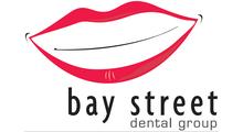 Bay Street Dental Group