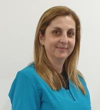 Dr Dianne Kotanidis