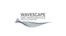 Wavescape Orthodontics