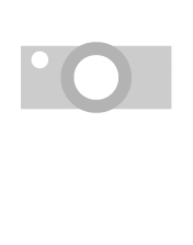 free-photo-assessment