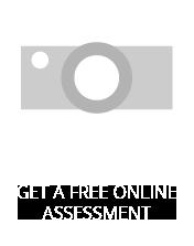 free-photo-assessment