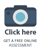 free camera assessment