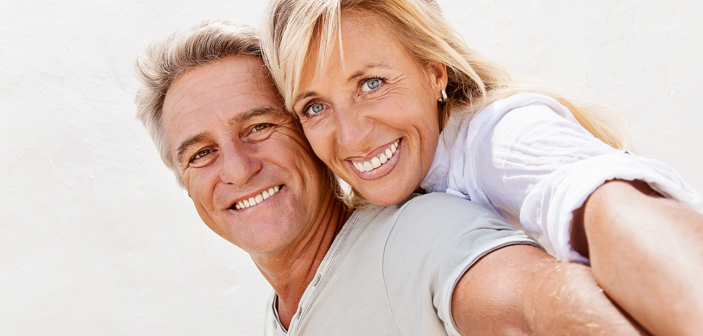 Five Things You Need To Know About Dental Implants