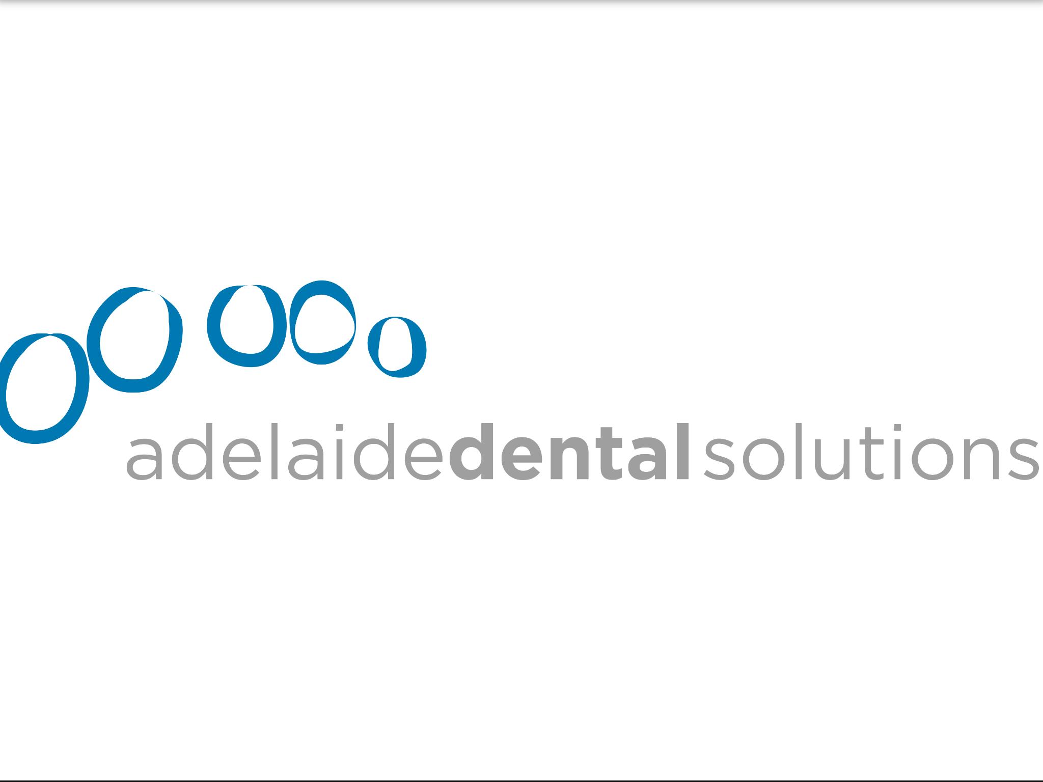 Adelaide Dental Solutions
