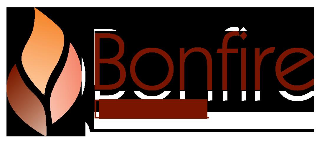 Bonfire Dental