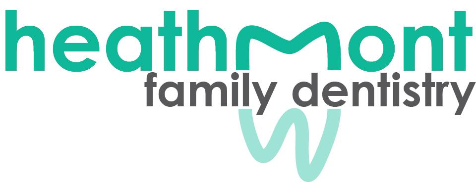 Heathmont Family Dentistry
