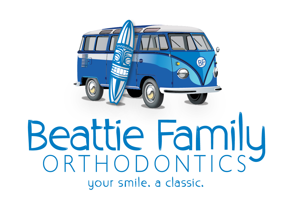 Beattie Family Orthodontics
