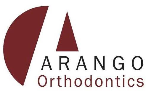 Arango Orthodontics