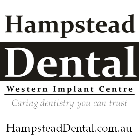 Hampstead Dental