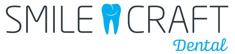 Smile Craft Dental - Wingham
