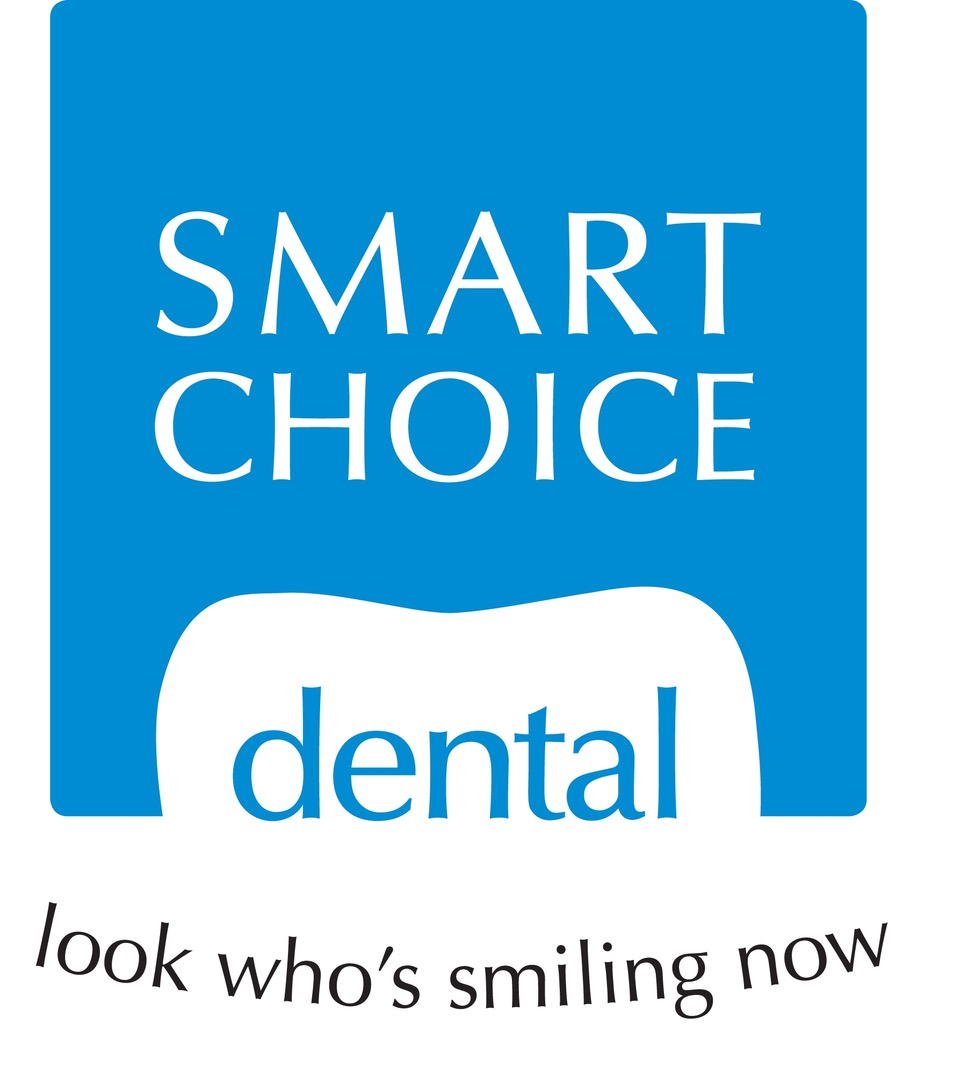 Smart Choice Dental