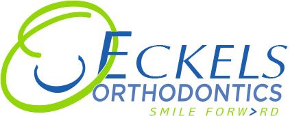 Eckels Orthodontics