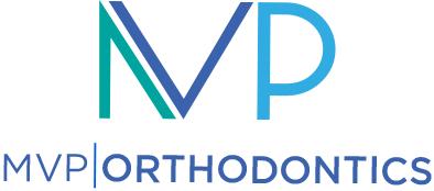 MVP Orthodontics