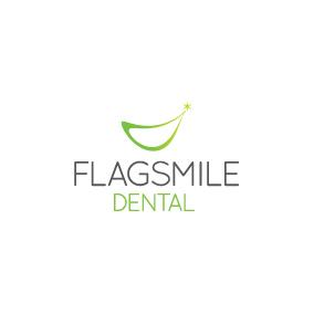 Flagsmile Dental