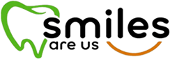 Smiles Are Us