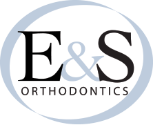 E&S Orthodontics