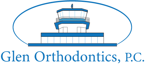 Glen Orthodontics